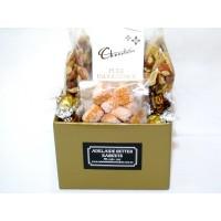Gift Box # 4