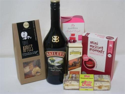 Baileys Gift Box