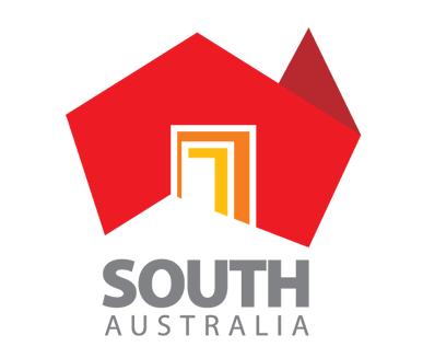 Proudly South Australian