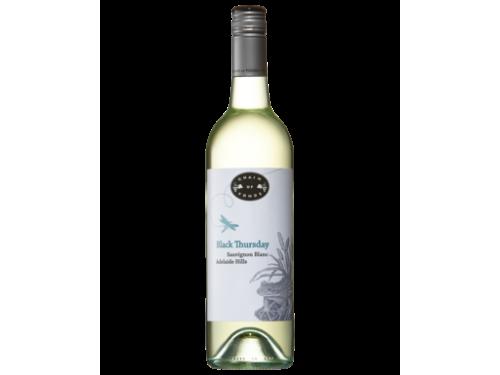 Chain of Ponds 'Black Thursday' Sauvignon Blanc