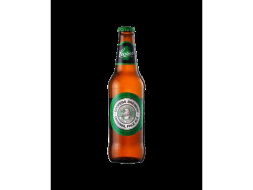 Cooper's Pale Ale