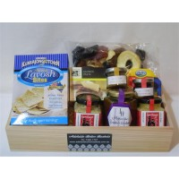 Small Hamper
