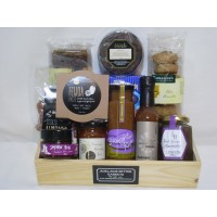 Small Hamper No.2