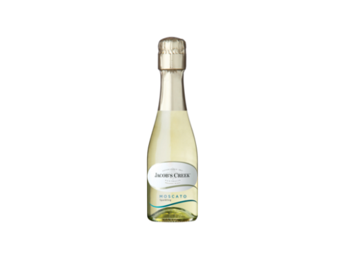 Jacob's Creek Moscato White Piccolo