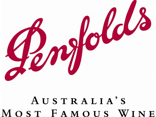 Penfolds Rawsons Retreat Cabernet Sauvignon