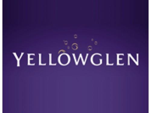 Yellowglen Pink Piccolo