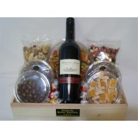 Enjoyment Hamper