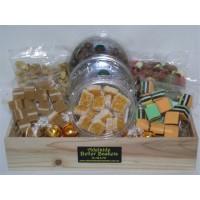 Munchy Box