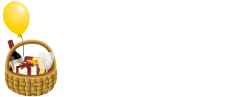 Adelaide Better Gift Baskets | Local packed fresh daily